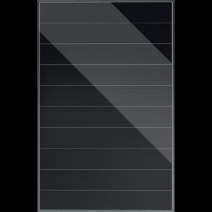 Солнечная батарея Seraphim Eclipse 320-330W
