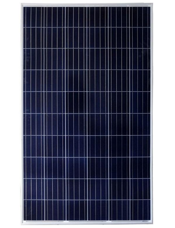 Солнечная батарея Seraphim Solar 265-280W