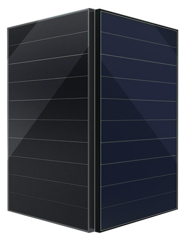 Солнечная батарея Seraphim Solar Eclipse 305-320W