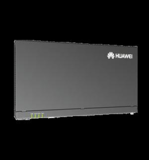 Huawei Smart Logger 2000